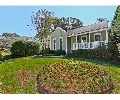 Collier Hills   Offered at: $659,000     Located on: Golfview