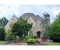 Heathermoor | Offered at: $1,449,500  | Located on: HEATHERMOOR HILL