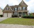 Harmony On The Lakes   Offered at: $329,950     Located on: Harmony Lake