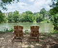 Chattahoochee Trail   Offered at: $239,900     Located on: Riverbend Club