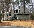 Holly Springs   Offered at: $319,900     Located on: Spencers