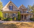 Chestatee Farms | Offered at: $410,000   | Located on: Double Birch