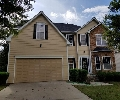 Riverbrooke   Offered at: $399,000     Located on: RED CEDAR