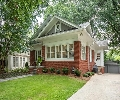 Brookwood Hills | Offered at: $824,900   | Located on: Huntington