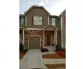 Blue Springs Commons   Offered at: $185,000     Located on: Blue Springs