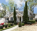 Springlake   Offered at: $850,000     Located on: Longwood