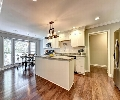 River Shore Estates   Offered at: $720,000     Located on: Riverwood