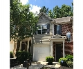 Carrington   Offered at: $149,900     Located on: Thornbridge