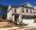 Roswell Towneship   Offered at: $456,333     Located on: Towneship Creek