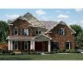 Seneca | Offered at: $711,385   | Located on: Autumn Ridge