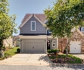Highland Pointe   Offered at: $199,900     Located on: Highland Pointe
