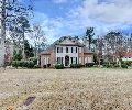 Parsons Plantation   Offered at: $465,000     Located on: KATES