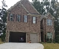 Estates Of Ewing Chapel   Offered at: $334,900     Located on: Chapel Estates