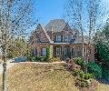 Windermere   Offered at: $749,900     Located on: Windermere