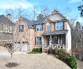 Stewarts Creek at Chaple Hills   Offered at: $329,900     Located on: Forest Hill