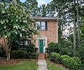 Dunwoody Club | Offered at: $394,900   | Located on: Dunwoody Club