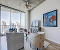 Spire   Offered at: $274,900     Located on: Peachtree