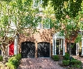 Buckhead Forest Mews | Offered at: $699,900   | Located on: Buckhead Forest