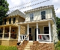 Pittsburgh   Offered at: $219,900     Located on: Smith