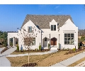 Country Club of the South   Offered at: $1,299,000    Located on: Barkston