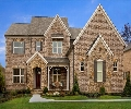 Reserve at Old Atlanta   Offered at: $729,900     Located on: Read