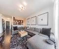 One Buckhead Loop | Offered at: $429,000   | Located on: Peachtree