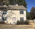 Chattahoochee Hills | Offered at: $156,900   | Located on: Sidney Lanier