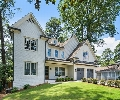Ashford Park | Offered at: $1,049,000  | Located on: Briarwood Hills