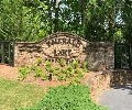 Emerald Lake Condos   Offered at: $110,000     Located on: FOXHALL