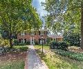 Farmington | Offered at: $675,000   | Located on: Farmington