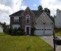 Fairmont On The Park   Offered at: $240,000     Located on: MERRION PARK