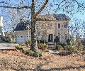 Hampton Ridge   Offered at: $427,500     Located on: Hampton Ridge