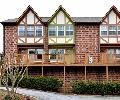 Ramsgate Condominium | Offered at: $159,900   | Located on: Northeast