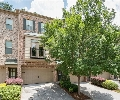 Collinswood Park   Offered at: $220,000     Located on: Camplay
