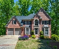 Easthampton | Offered at: $614,900   | Located on: Whitmire