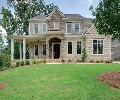 Heritage at Kennesaw Mountain   Offered at: $749,900     Located on: Kings Park