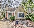Laurel Springs | Offered at: $162,000   | Located on: Laurel Glen