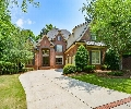 Governors Towne Club   Offered at: $799,000     Located on: Talmadge