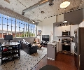 A&P Lofts | Offered at: $269,000   | Located on: Memorial