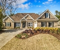 Meadow Brook   Offered at: $443,900     Located on: Meadow Brook