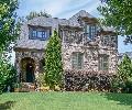Gresham Ridge | Offered at: $590,000   | Located on: Gresham Ridge