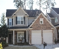 Mountain Brook   Offered at: $338,000     Located on: Highlands