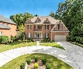 Olde Atlanta Club | Offered at: $469,900   | Located on: Bridlewood