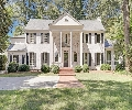 Haynes Manor | Offered at: $1,850,000  | Located on: Peachtree Battle