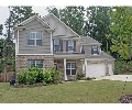 Lake Forest Estates   Offered at: $410,000     Located on: Vinca
