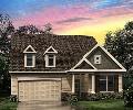 Post Oak Glen | Offered at: $324,713   | Located on: Hammock
