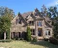 Garden Parke | Offered at: $650,000   | Located on: Winter Garden