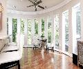 Avista | Offered at: $254,900   | Located on: Alden
