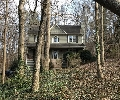 Tomahawk   Offered at: $345,000     Located on: Junaluska