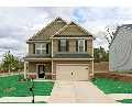 Iris Park   Offered at: $259,995     Located on: Autumn Echo